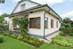 Продается дом на 2 этажа 147.3 кв. м с мебелью