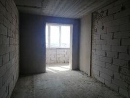 Продается 3-комнатная квартира 107.8 кв. м в Ровно