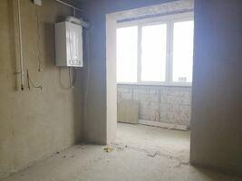 Продается 3-комнатная квартира 76.1 кв. м в Ровно