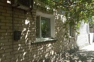 Продается часть дома 70 кв. м с подвалом