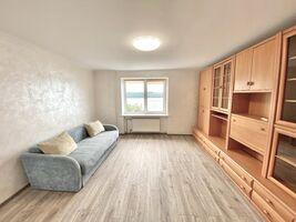Здається в оренду 1-кімнатна квартира 39 кв. м у Тернополі