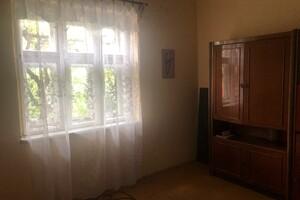 Продається одноповерховий будинок 85 кв. м з мансардою