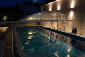 Продається будинок 3 поверховий 350 кв. м з терасою