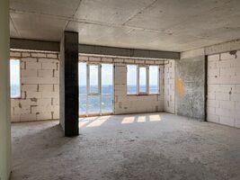 Продается 2-комнатная квартира 79.8 кв. м в Днепре