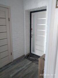 Продается 1-комнатная квартира 38 кв. м в Харькове