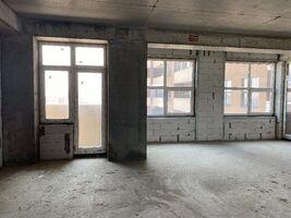 Продається 3-кімнатна квартира 114.9 кв. м у Дніпрі