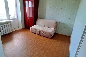 Продается 1-комнатная квартира 22.3 кв. м в Виннице