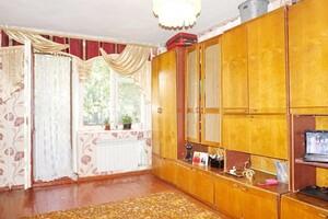 Продается 4-комнатная квартира 61.7 кв. м в Николаеве