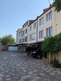 Продается дом на 3 этажа 243 кв. м с мансардой