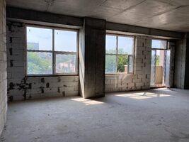 Продається 2-кімнатна квартира 68.3 кв. м у Дніпрі