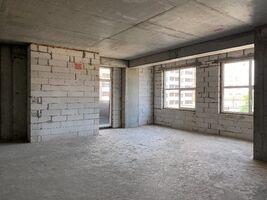 Продается 3-комнатная квартира 114.8 кв. м в Днепре