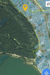 Продается земельный участок 8 соток в Сумской области