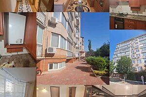 Здається в оренду 2-кімнатна квартира 56 кв. м у Миколаєві