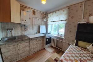 Продается 1-комнатная квартира 32 кв. м в Хмельницком