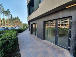Продається 2-кімнатна квартира 78.22 кв. м у Ірпені