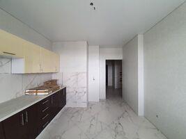 Продается 2-комнатная квартира 86 кв. м в Хмельницком