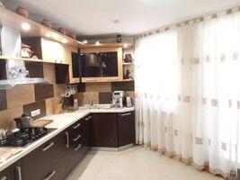 Продается 5-комнатная квартира 248 кв. м в Херсоне