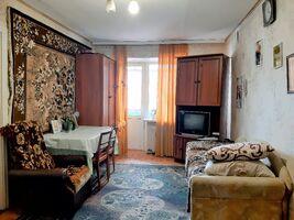 Продается 2-комнатная квартира 40.6 кв. м в Виннице