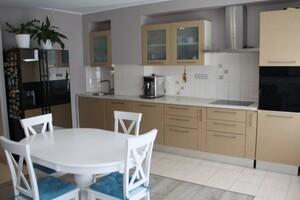 Продается 2-комнатная квартира 115 кв. м в Харькове