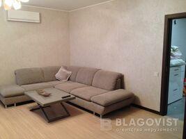 Продается 3-комнатная квартира 112 кв. м в Киеве