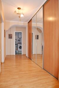Продается 3-комнатная квартира 83 кв. м в Черкассах