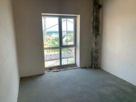 Продається 2-кімнатна квартира 51 кв. м у Ірпені
