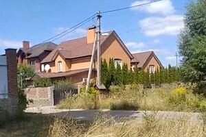 Продается земельный участок 6.5 соток в Киевской области