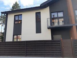 Продается одноэтажный дом 94 кв. м с беседкой