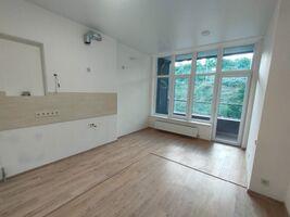 Продается 2-комнатная квартира 40.6 кв. м в Одессе
