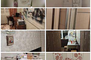 Продается 2-комнатная квартира 46 кв. м в Сумах