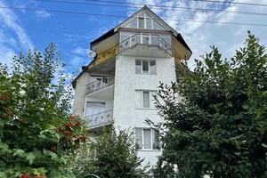 Продається 4-кімнатна квартира 145 кв. м у Тернополі