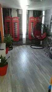 Продается 3-комнатная квартира 81 кв. м в Броварах