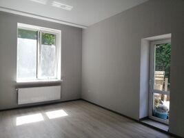 Продається 1-кімнатна квартира 38 кв. м у Тернополі