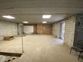 Продается помещения свободного назначения 156.5 кв. м в 12-этажном здании