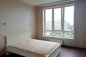 Продається 2-кімнатна квартира 64.3 кв. м у Одесі