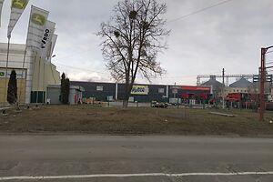 Сдается в аренду земельный участок 1417 соток в Черкасской области