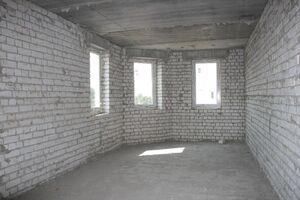 Продается 2-комнатная квартира 71 кв. м в Харькове