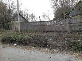 Продается земельный участок 48 соток в Киевской области