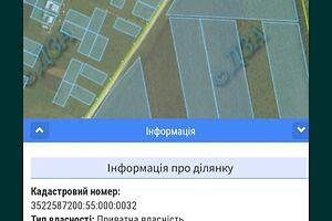 Продається земельна ділянка 12 соток у Кіровоградській області