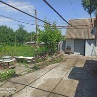 Продается одноэтажный дом 51.9 кв. м с мансардой