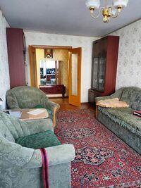 Продается 3-комнатная квартира 71 кв. м в Черкассах