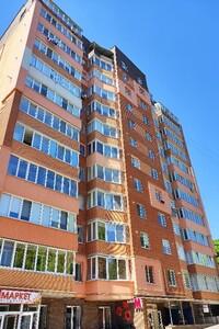 Продається приміщення вільного призначення 170 кв. м в 10-поверховій будівлі