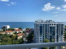 Продается 2-комнатная квартира 67 кв. м в Одессе