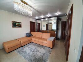 Продается 3-комнатная квартира 51.2 кв. м в Хмельницком