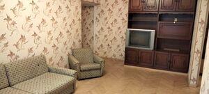 Продается 3-комнатная квартира 60 кв. м в Киеве