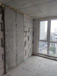 Продается 1-комнатная квартира 22 кв. м в Киеве