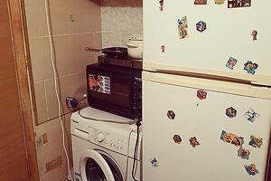 Продается 2-комнатная квартира 24 кв. м в Мариуполе
