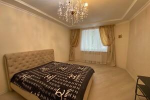 Продається 1-кімнатна квартира 59 кв. м у Одесі