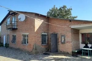 Продається 4-кімнатна квартира 189 кв. м у Полтаві
