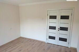 Продается 1-комнатная квартира 37 кв. м в Черновцах